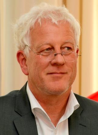 Prof.Dr. Claus-C. Wiegandt