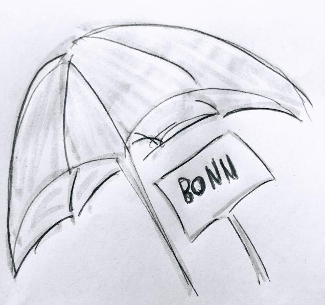 Gefordert für Bonn: sozialer Rettungsschirm